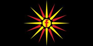Deutsch-Mazedonische Freundschaft Facebook